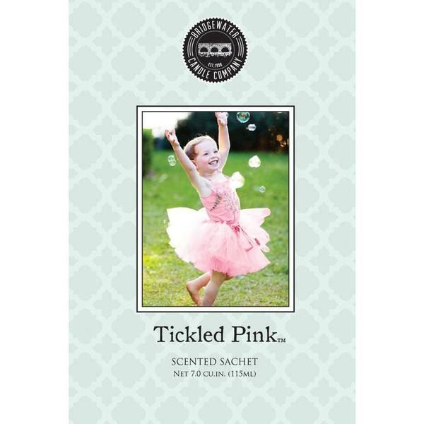 Саше Tickled Pink BW106135