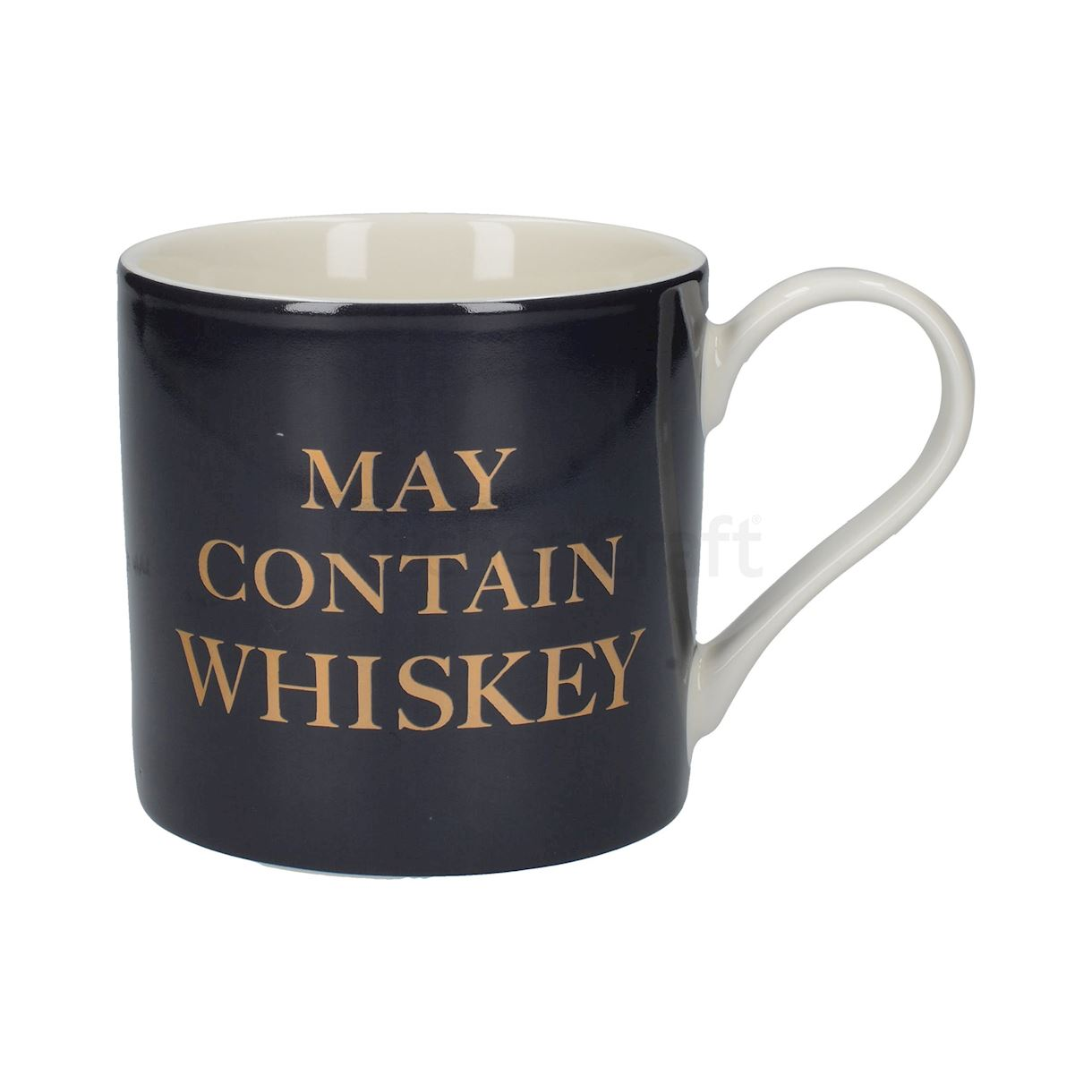 Чашка May Contain Whisky CT Earlstree & Co 5233348