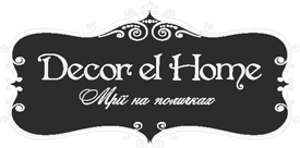 Decor el Home